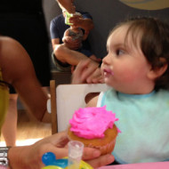 Feeding Your Little One: A Model For Tips and Ideas