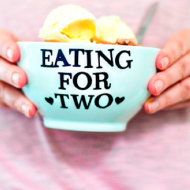 Feeding Pregnancy: Top 20 Pregnancy Foods