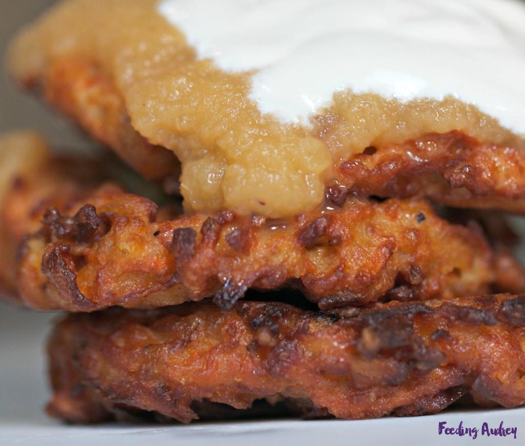 sweet-potato-pancake www.feedingaudrey.com